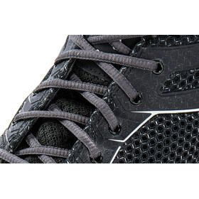 Haglöfs Observe GT Surround Shoes Herr true black/haze